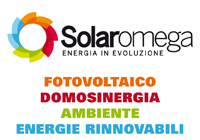 www.solaromega.it
